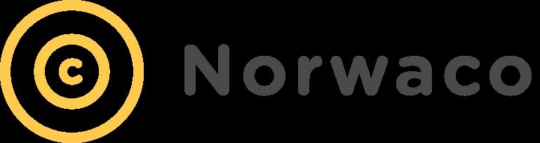 Norwaco_logo_RGB-01