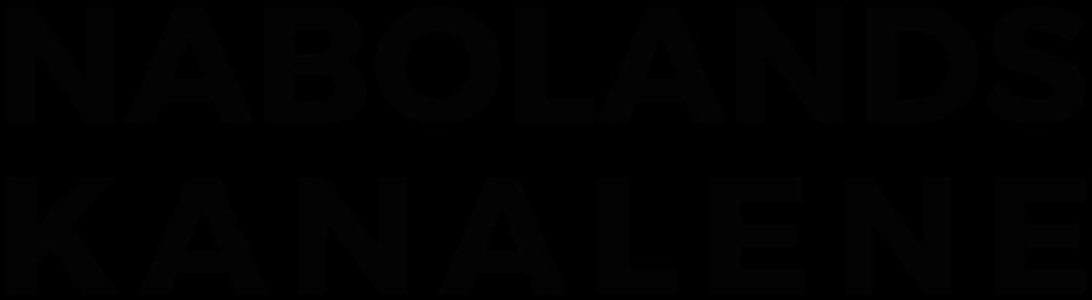NABOLANDSKANALENE_logo_crop