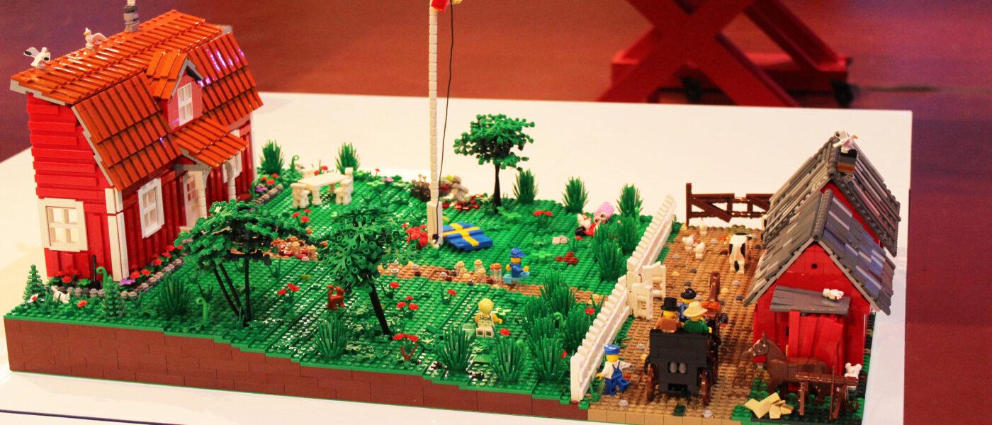 Lego Masters Sverige (3)