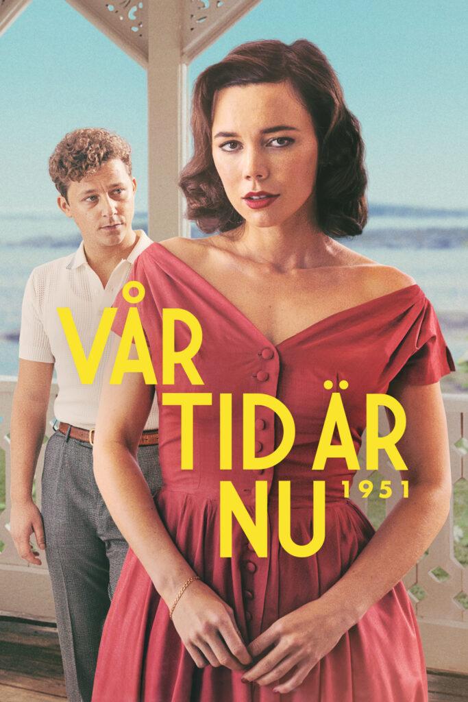 [Image: SVT-VARTIDARNU1951-2020-E00-1c41-683x1024.jpg]